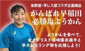 送料無料のお豆腐の通販といえば染野屋です。